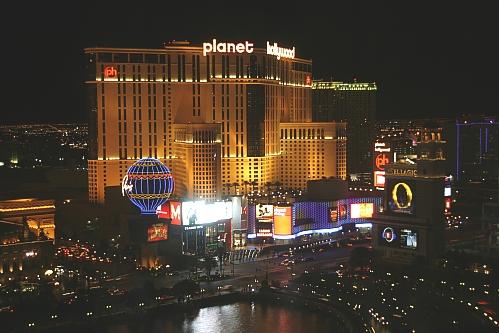 casino namen in las vegas